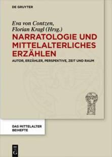 narratologie_und_mittelalterliches_erzahlen.pdf