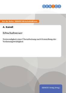 erbschaftsteuer.pdf