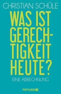 was_ist_gerechtigkeit_heute_.pdf