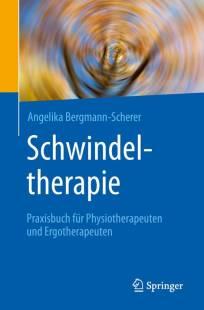 schwindeltherapie.pdf