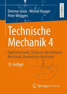 technische_mechanik_4.pdf