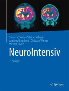 neurointensiv.pdf