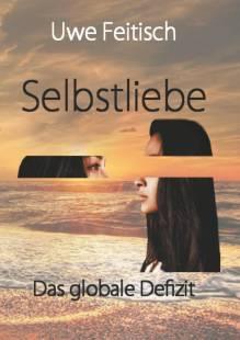 selbstliebe.pdf