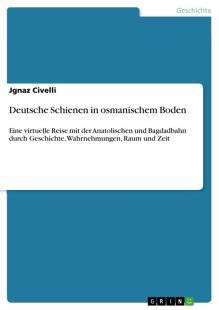 deutsche_schienen_in_osmanischem_boden.pdf