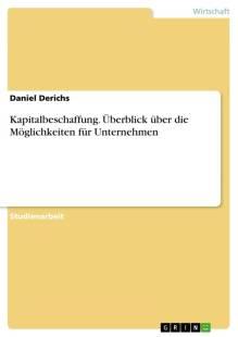 kapitalbeschaffung_uberblick_uber_die_moglichkeiten_fur_unternehmen.pdf