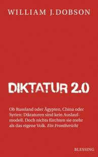 diktatur_2_0.pdf