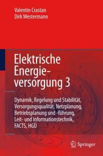 elektrische energieversorgung 3 pdf