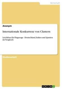 internationale_konkurrenz_von_clustern.pdf