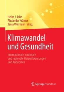 klimawandel_und_gesundheit.pdf