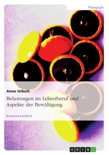 belastungen_im_lehrerberuf_und_aspekte_der_bewaltigung.pdf