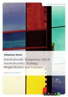 interkulturelle_kompetenz_durch_interkulturelles_training_moglichkeiten_und_grenzen.pdf