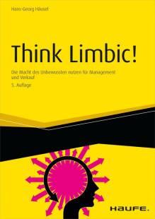 think limbic inkl arbeitshilfen online pdf