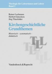 kirchengeschichtliche_grundthemen.pdf