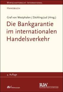 die_bankgarantie_im_internationalen_handelsverkehr.pdf