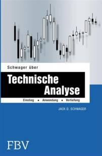 schwager_uber_technische_analyse.pdf