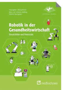 robotik_in_der_gesundheitswirtschaft.pdf