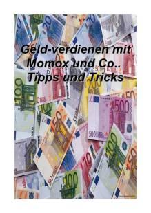 geldverdienen_mit_momox_and_co_tipps_u_tricks.pdf