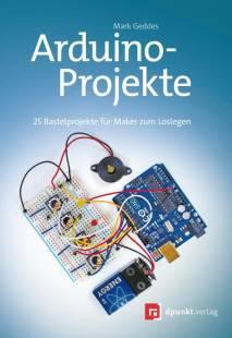 arduino_projekte.pdf
