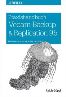 praxishandbuch veeam backup replication 9 5 pdf