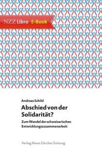 abschied_von_der_solidaritat_.pdf