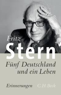 funf deutschland und ein leben pdf