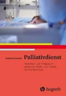 palliativdienst.pdf