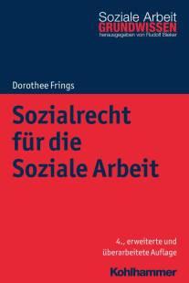 sozialrecht_fur_die_soziale_arbeit.pdf