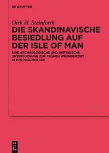 die_skandinavische_besiedlung_auf_der_isle_of_man.pdf