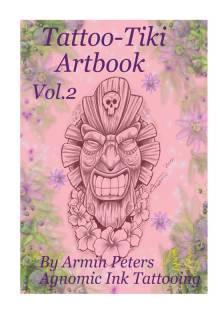 tattoo_tiki_artbook_vol_2.pdf