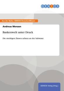 bankenwelt unter druck pdf