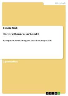 universalbanken_im_wandel.pdf
