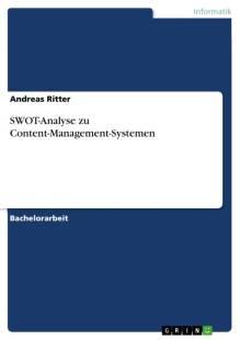 swot_analyse_zu_content_management_systemen.pdf