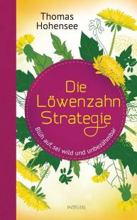die_lowenzahn_strategie.pdf