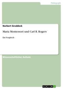 maria montessori und carl r rogers pdf
