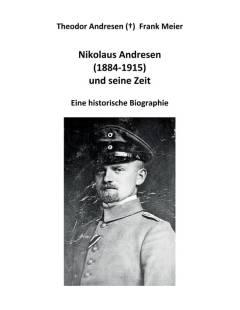 nikolaus andresen und seine zeit pdf