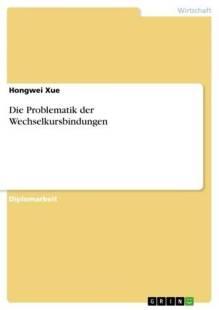 die_problematik_der_wechselkursbindungen.pdf