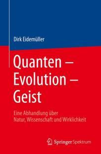 quanten evolution geist pdf