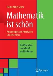 mathematik_ist_schon.pdf