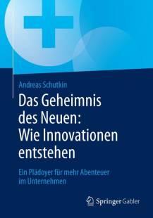 das_geheimnis_des_neuen_wie_innovationen_entstehen.pdf