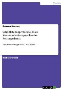 schnittstellenproblematik_als_kommunikationsproblem_im_rettungsdienst.pdf