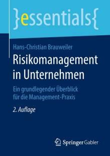 risikomanagement in unternehmen pdf