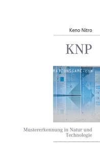 knp.pdf