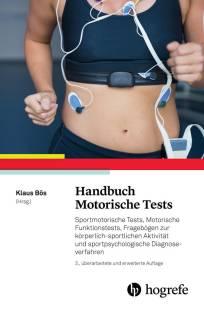 handbuch_motorische_tests.pdf