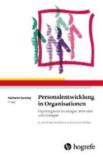 personalentwicklung_in_organisationen.pdf