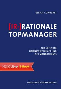 _ir_rationale_topmanager.pdf