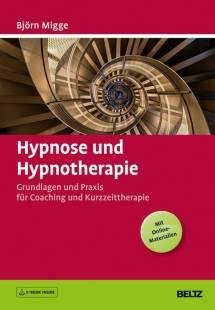 hypnose und hypnotherapie pdf