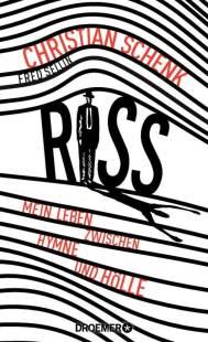riss.pdf