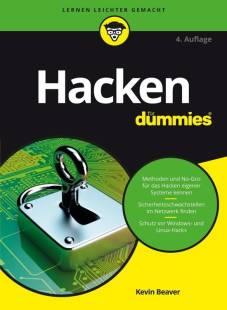 hacken fur dummies pdf