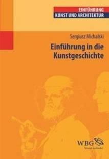einfuhrung_in_die_kunstgeschichte.pdf