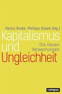 kapitalismus_und_ungleichheit.pdf